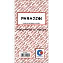 Paragon - propisující