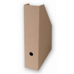 Archivní box NATUR