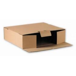 Archivní krabice na celý pořadač