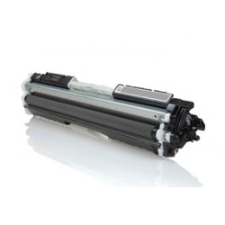 Canon CRG-729Bk černý - kompatibilní