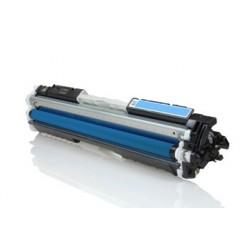 Canon CRG-729C modrý - kompatibilní