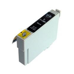 EPSON T0711 - kompatibilní