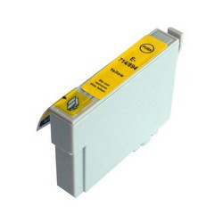 EPSON T0714 - kompatibilní