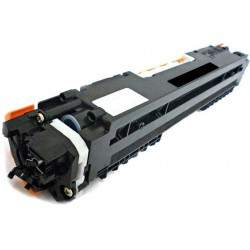 HP CE310A - 126A - černý - kompatibilní