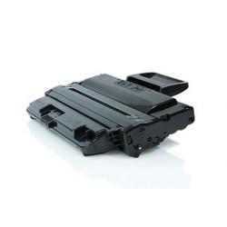 Samsung MLT-D2092L - kompatibilní