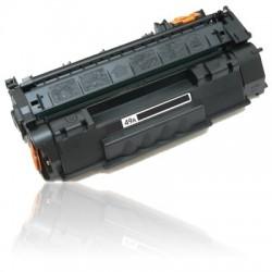 HP Q5949A - 49A - kompatibilní