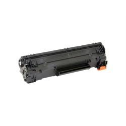 HP CF283A - 83A - kompatibilní toner