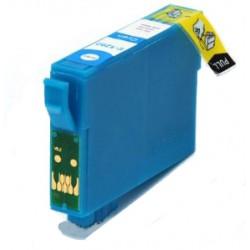 EPSON T1292 - kompatibilní - modrý