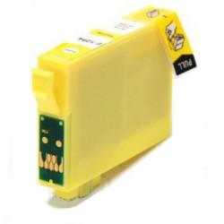 EPSON T1294 - kompatibilní - žlutý