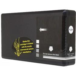 Epson T7011 XL - kompatibilní - černý