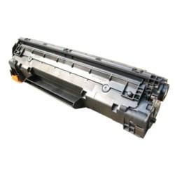 HP CE278A - 78A - kompatibilní toner