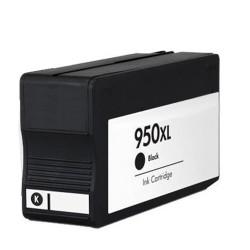 HP 950XL - CN045AE - černý - kompatibilní