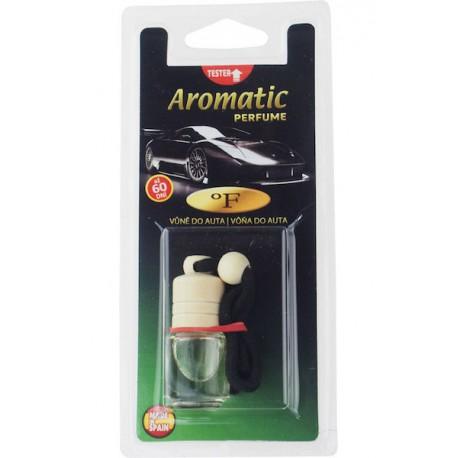 Aromatic Perfume – °F