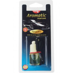 Aromatic Perfume – Angel