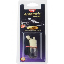 Aromatic Perfume – One