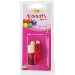 Aromatic Glass Bubble Gum – žvýkačka