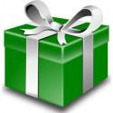 Kancelářské potřeby - balíček PREMIUM  2790,- Kč