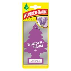 WUNDER-BAUM® Levandule
