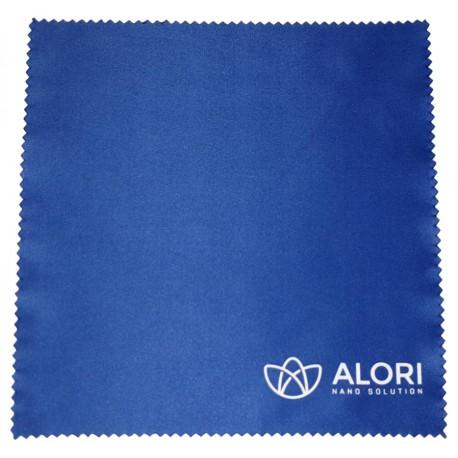Hadřík z mikrovlákna ALORI 14x14cm