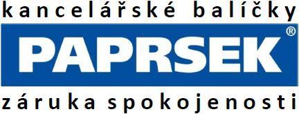 PAPRSEKSHOP.CZ